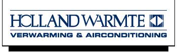 Holland Warmte Remeha CV ketel: optimale service voor jouw cv-ketel