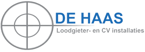 Loodgieter Brabant