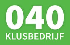 klusbedrijf in Veldhoven