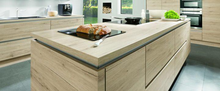 Keukens Hengelo, een design voor jou!