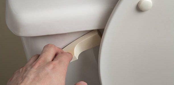 Alle prachtige toiletten bekijken op de website van Sanispecials