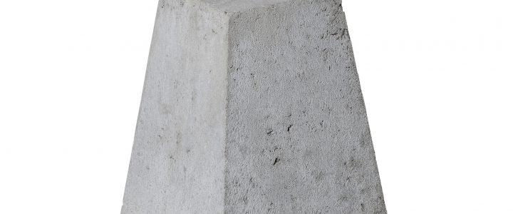 Zoek je goede betonpoeren?