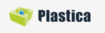 Kunststof gevelbekleding prijzen te vinden bij Plastica