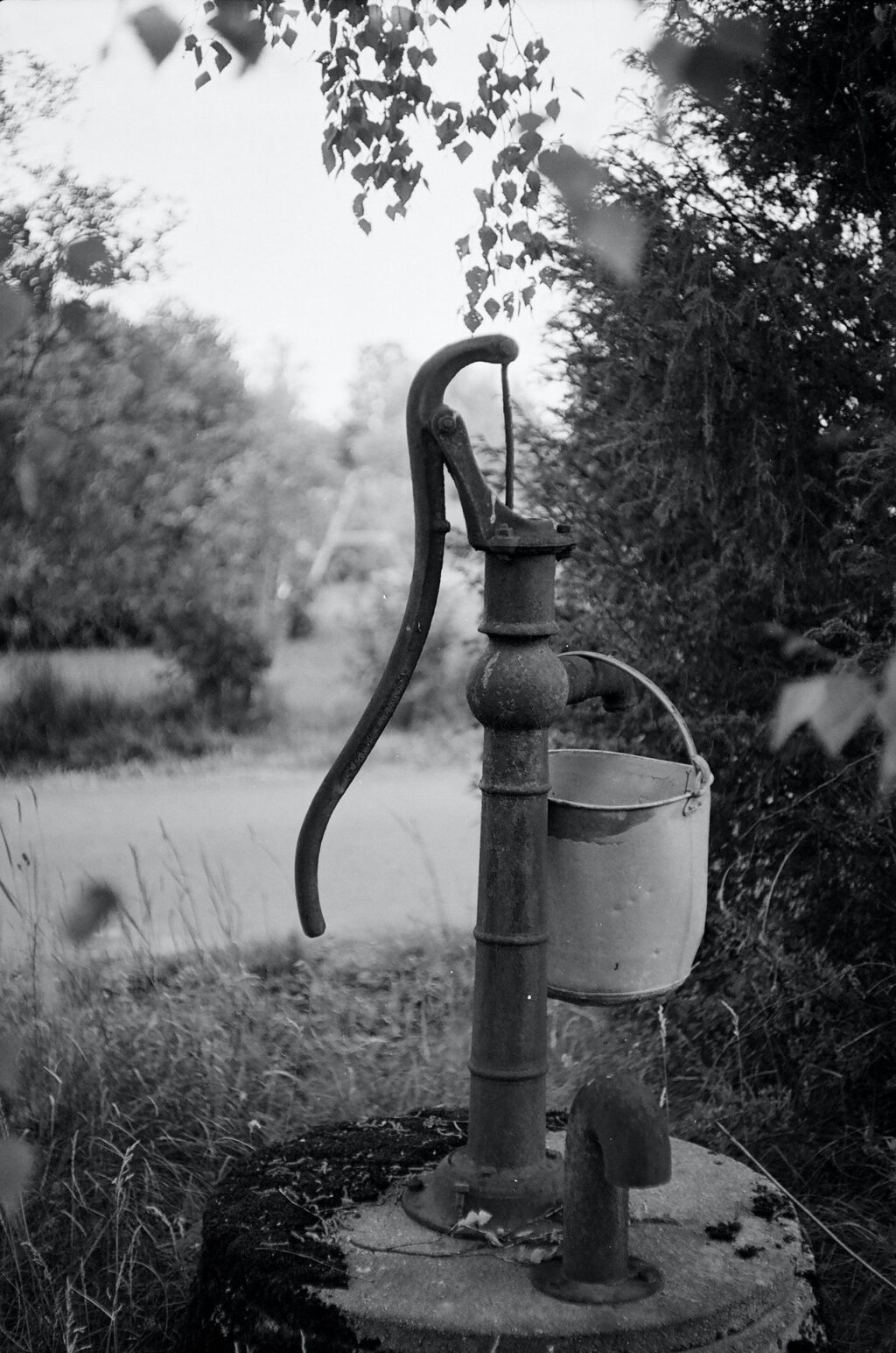 subsidie warmtepomp aanvragen